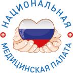 ON-LINE ЦЕНТР ЮРИДИЧЕСКОЙ ПОДДЕРЖКИ